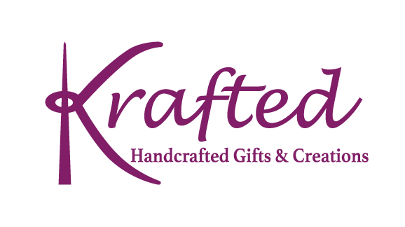 Krafted Logo